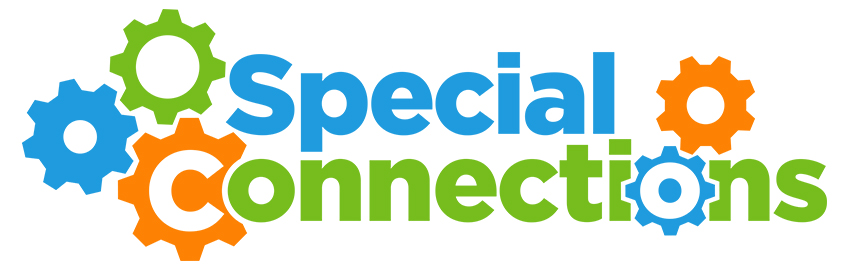 SPECIAL CONNECTIONS HEADER.jpg