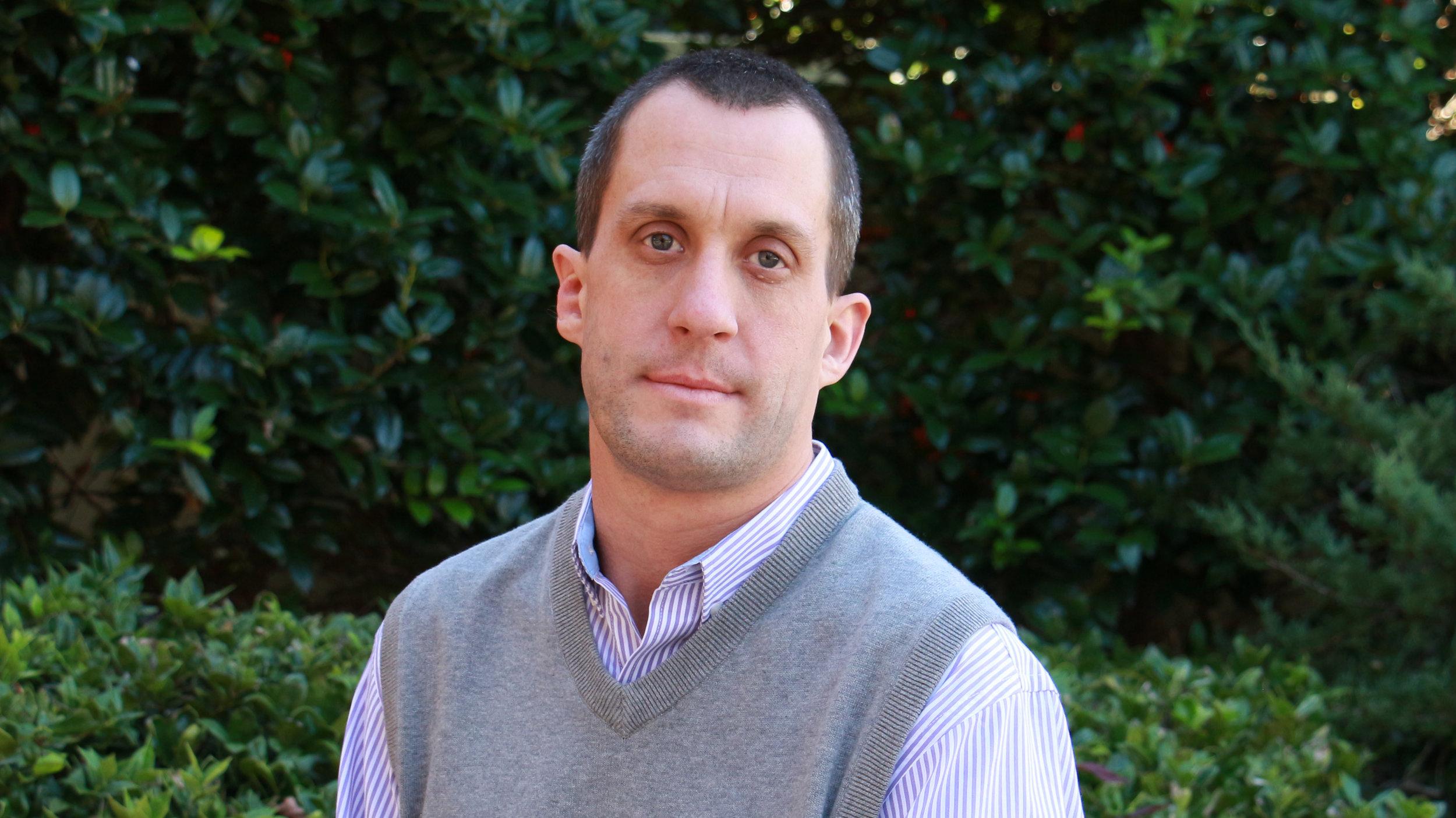 Eddie Dudderar, Assistant