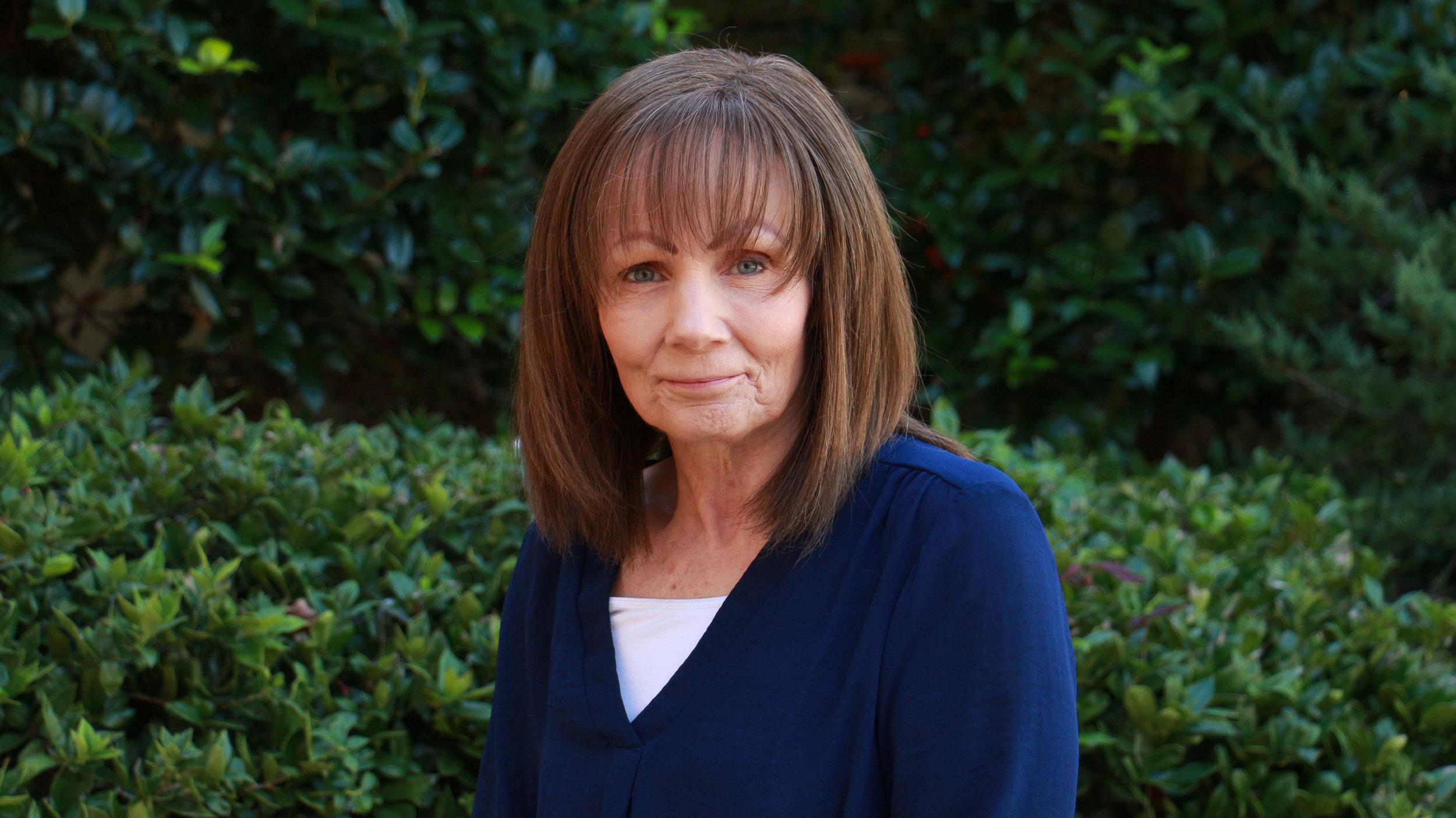 Helen Milligan, Assistant