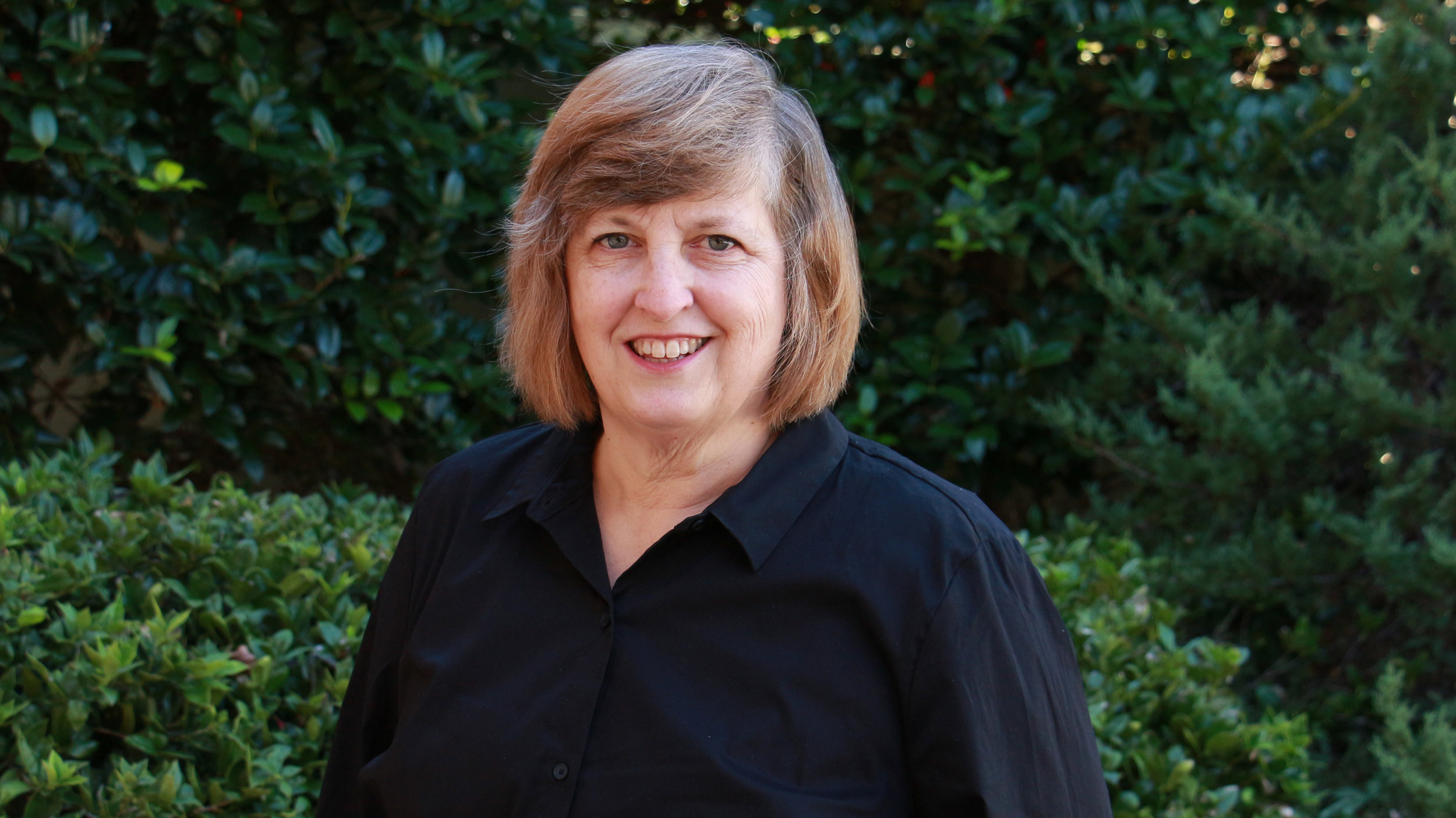 Wendy Rodgers, Assistant