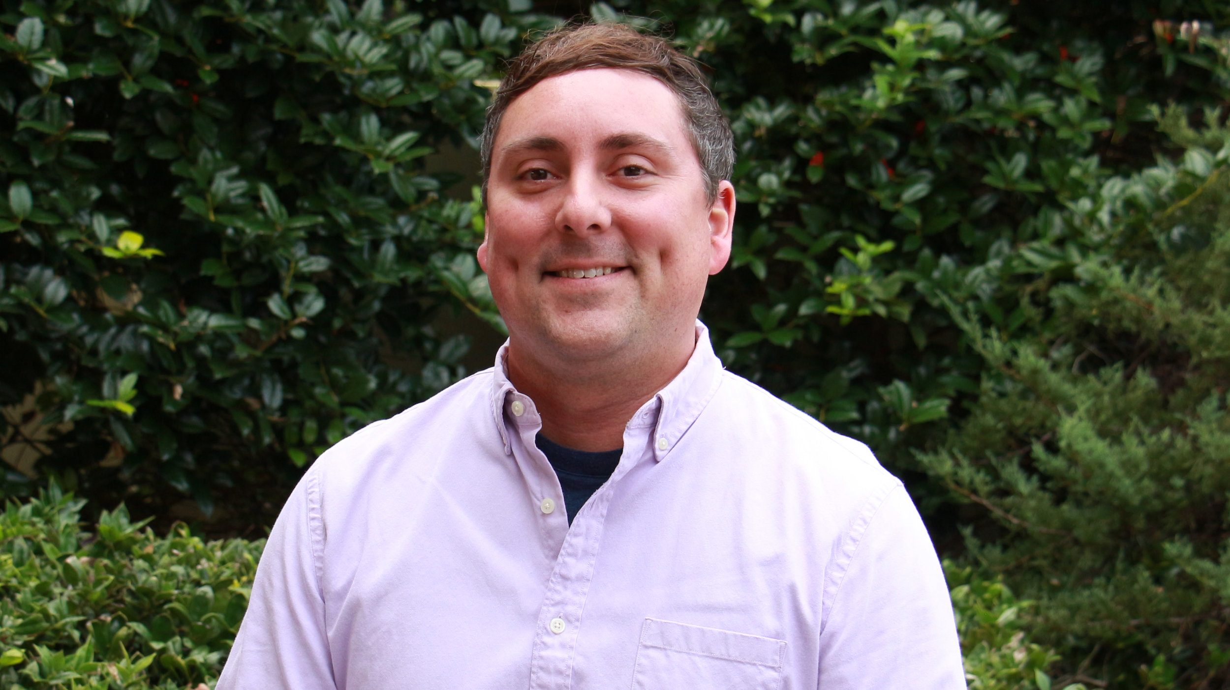Matt Tanner, Graphic Design Producer