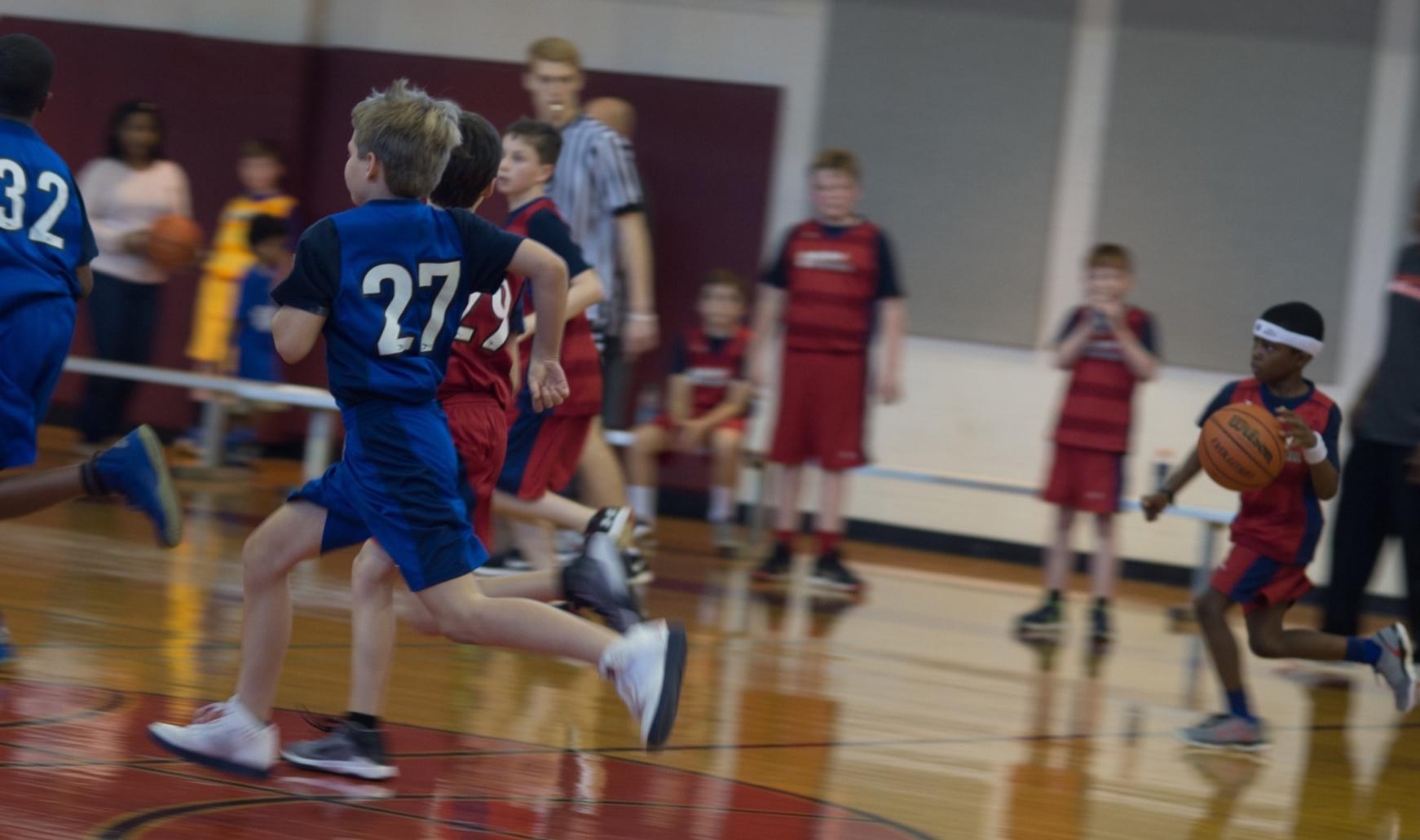 basketballandGREETERPIX-10.jpg