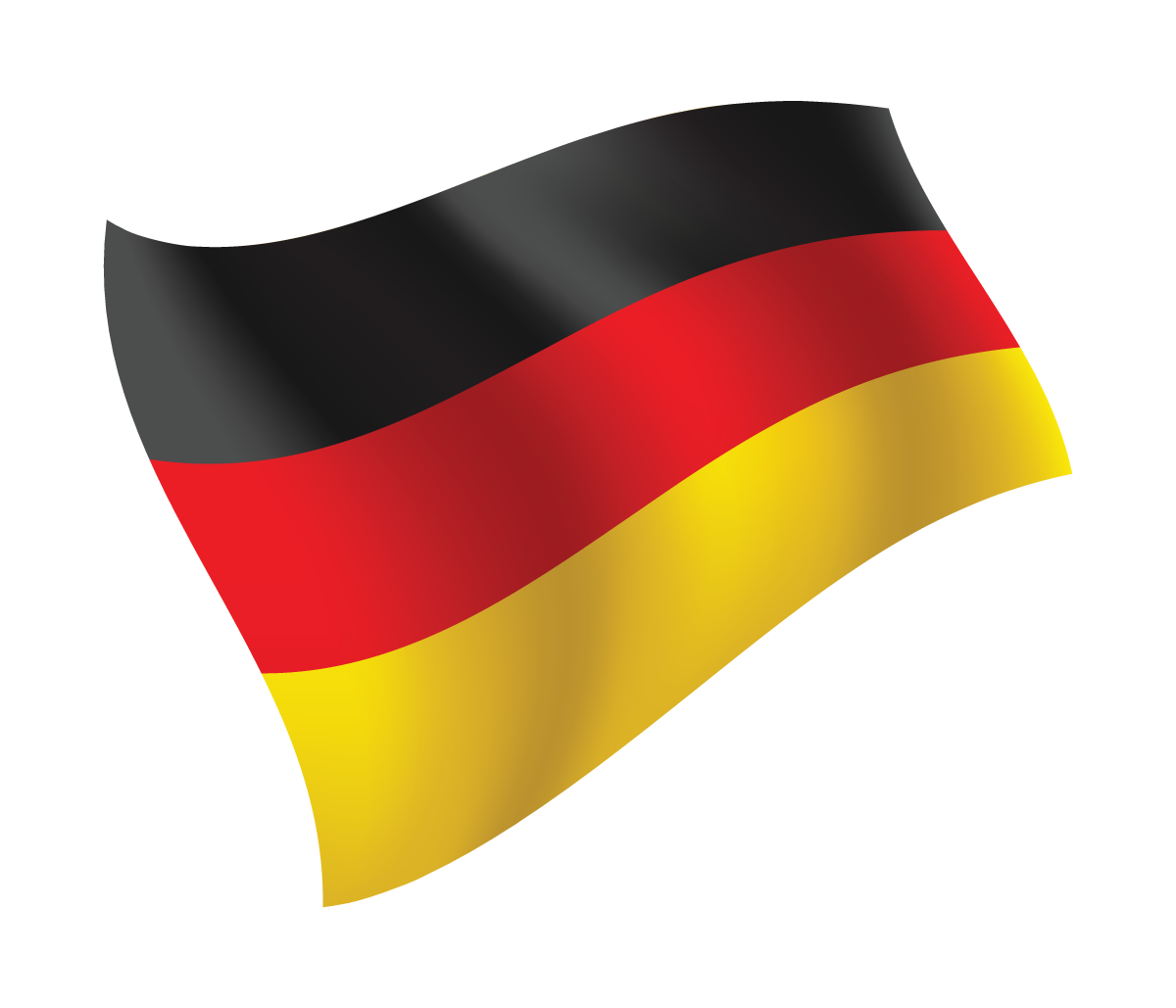 Evangelism through  Cultural Connection  Provide cultural connections to the gospel through evangelism events and help start a church planting center in North Germany.