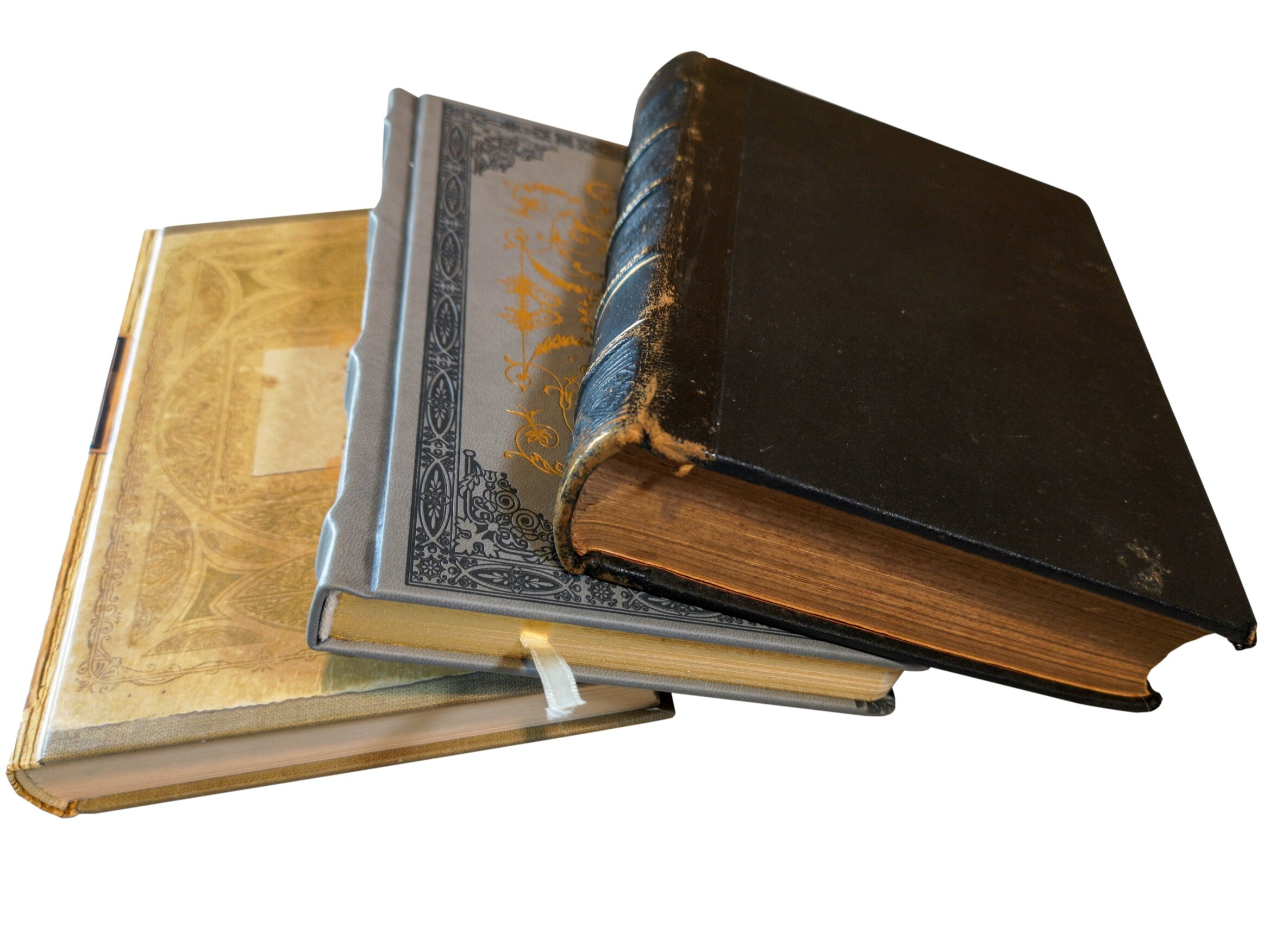 Bibles for the Arab World  Place the Word of God in the hands of Arab people across North Africa and Middle East.