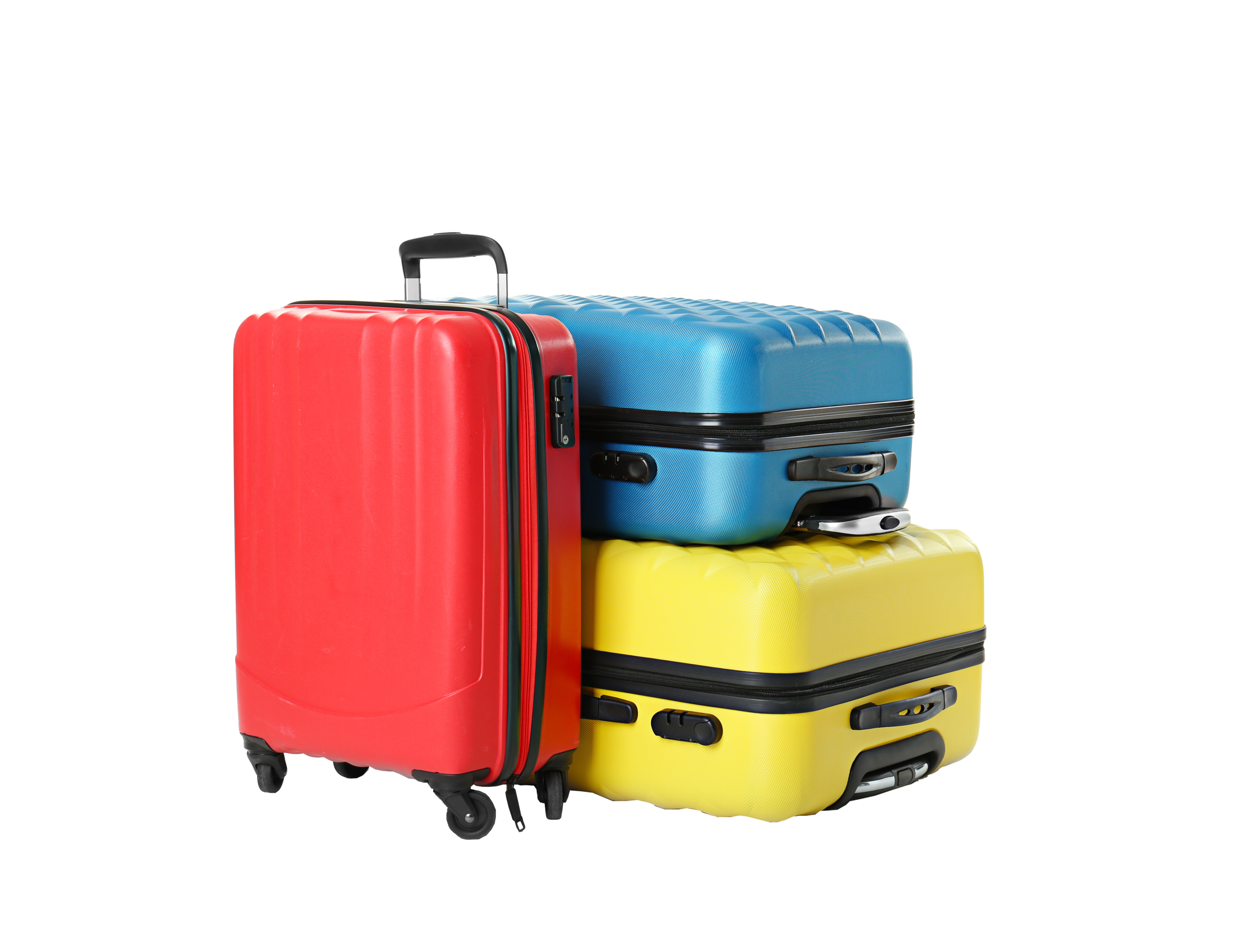 Suitcases.png