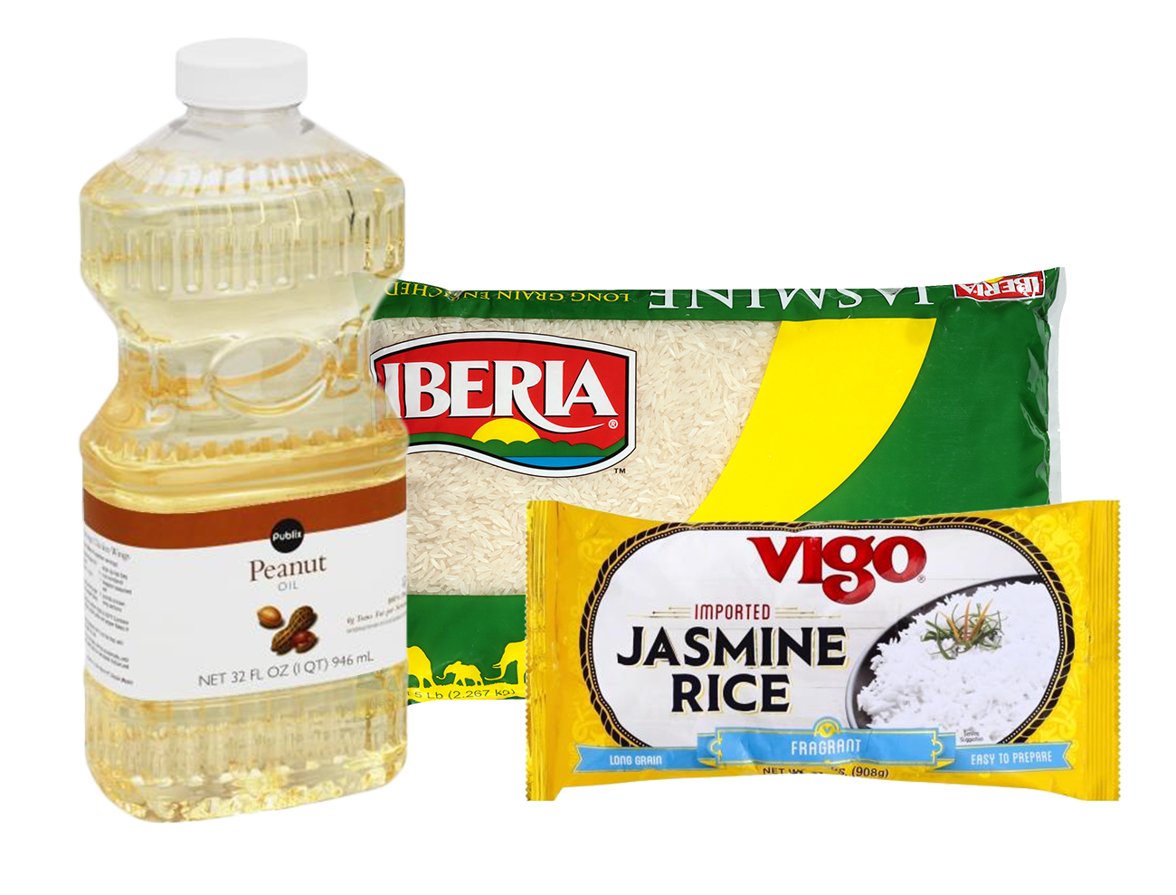 Oil and Rice.png