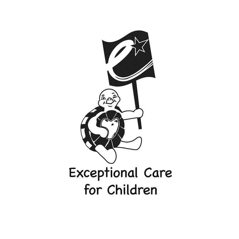 CM_Clients_833x833_bl_0019_CM_ECC_logo.jpg