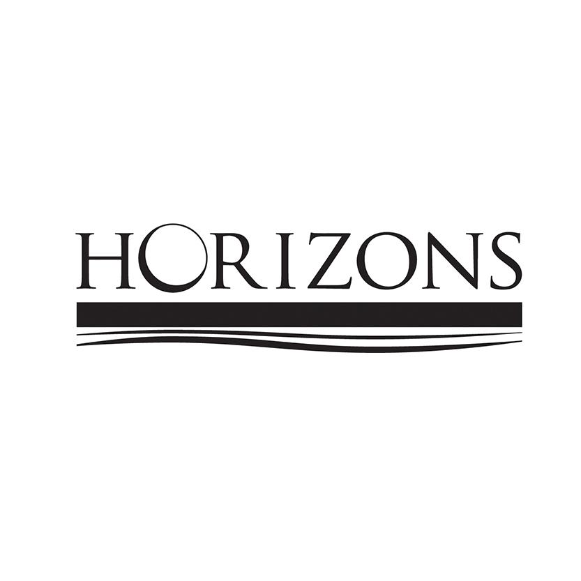 CM_Clients_833x833_bl_0015_CM_Horizons_logo.jpg