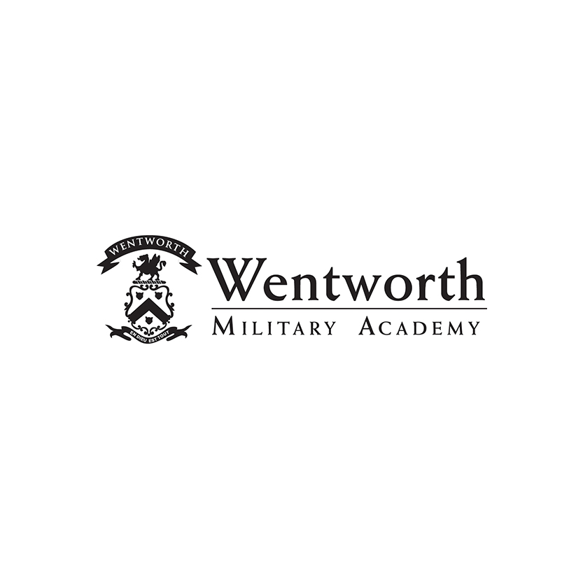CM_Clients_833x833_bl_0000_CM_Wentworth_MA_horiz.jpg