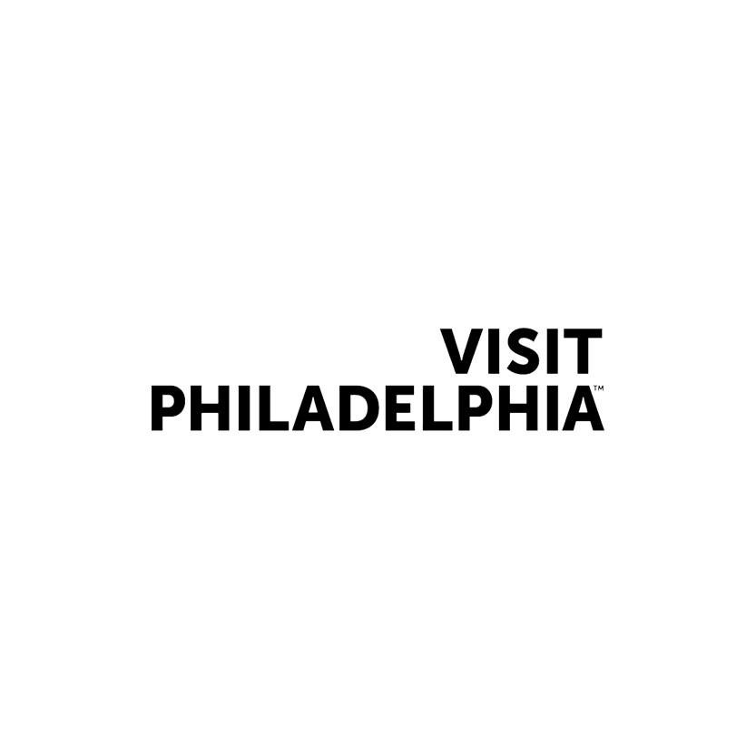CM_Clients_833x833_PhillyTourism.jpg
