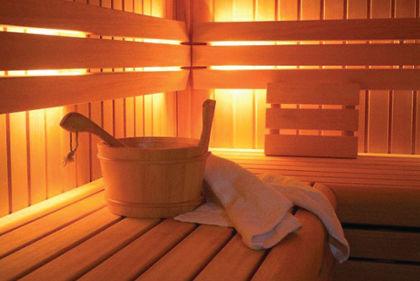 adcgc-sauna.jpg