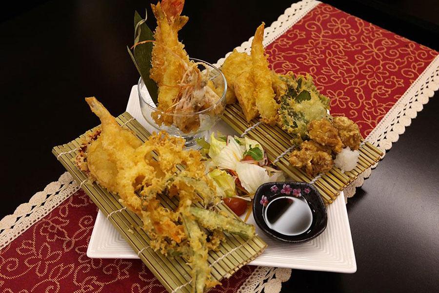 sushi-maru-1.jpg