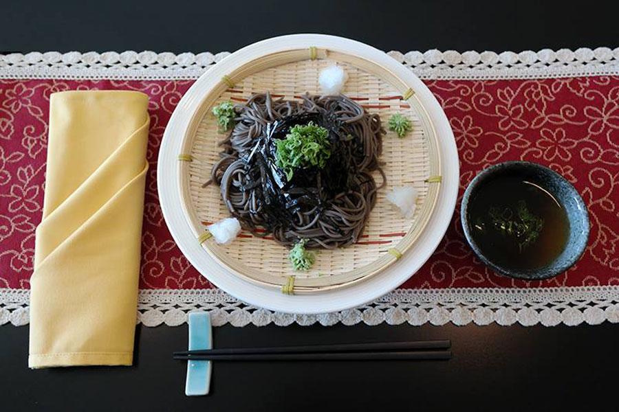 sushi-maru-2.jpg