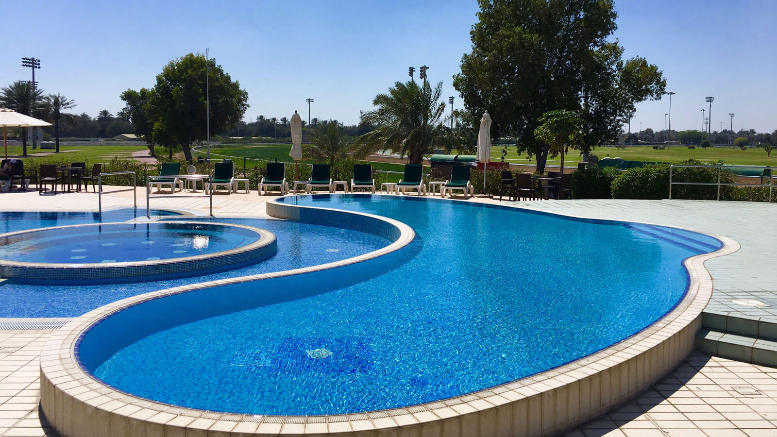 pool-1-abu-dhabi-city-golf-club.jpg