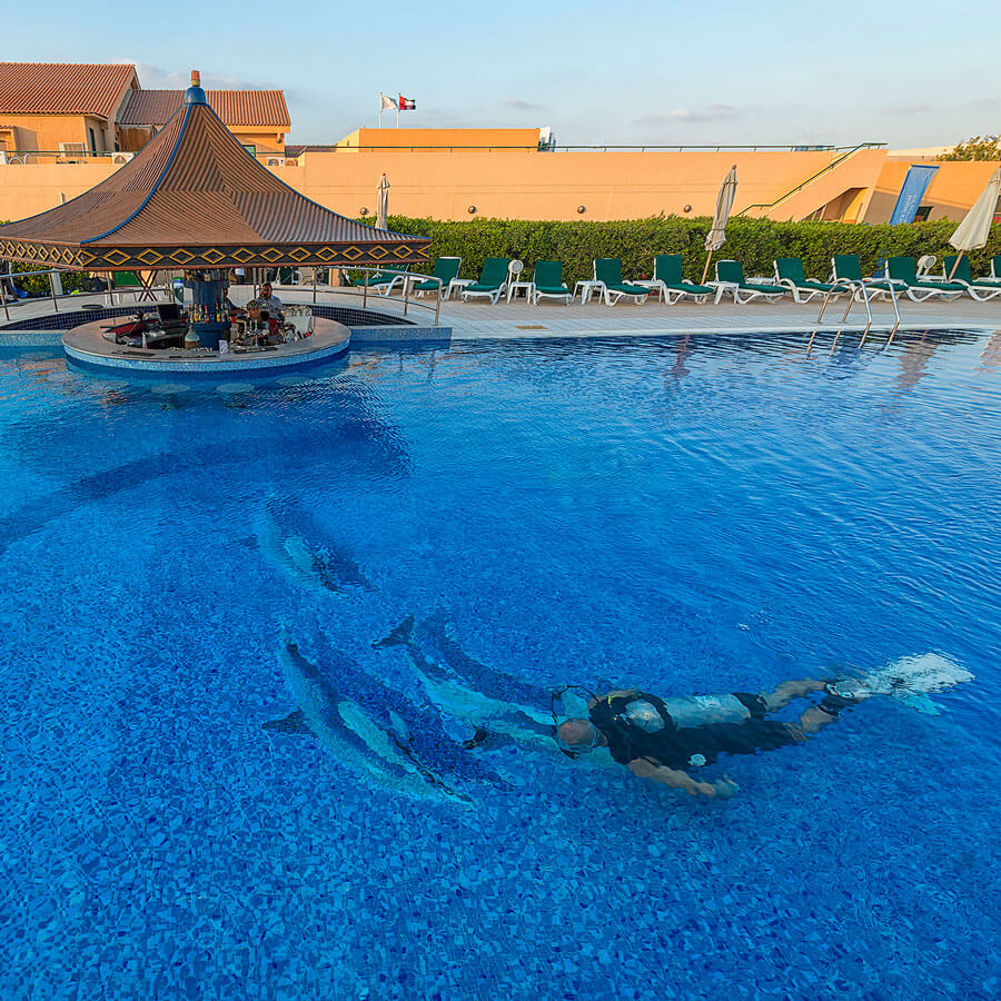diving-2-abu-dhabi-city-golf-club.jpg