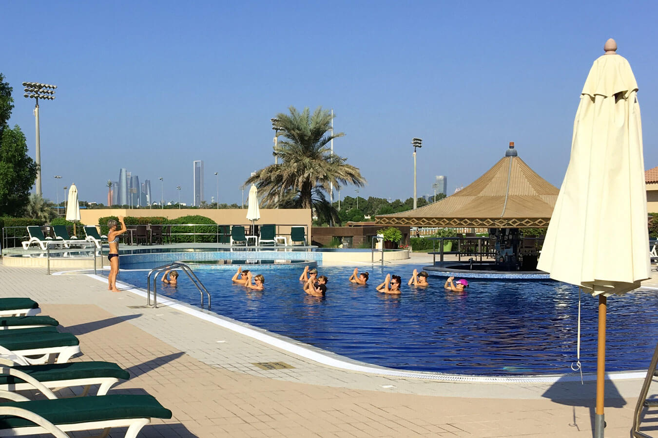 pool-2-abu-dhabi-city-golf-club.jpg