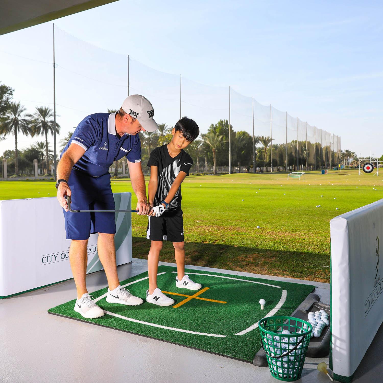 Golf Lesson 2.jpg