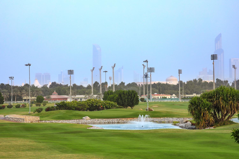 Abu Dhabi City 9694 web.jpg