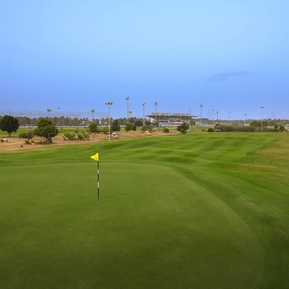 Abu+Dhabi+City+9726+web.jpg