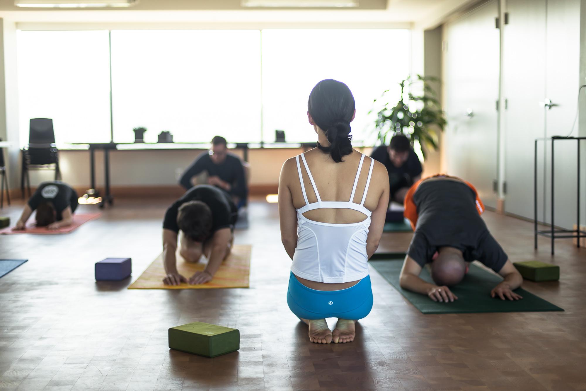 corporate-yoga-programs.jpg
