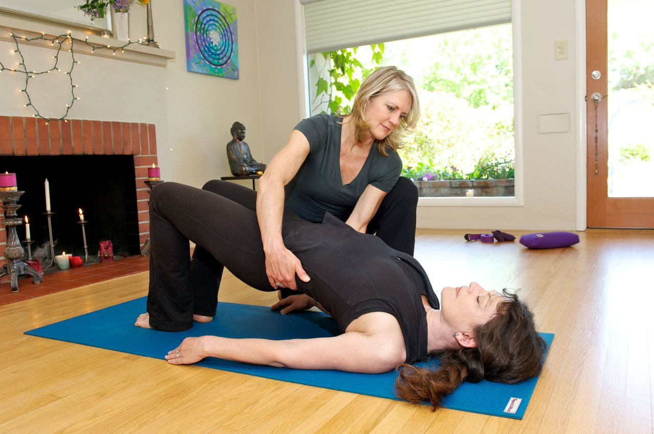 in-home-private-yoga.jpg