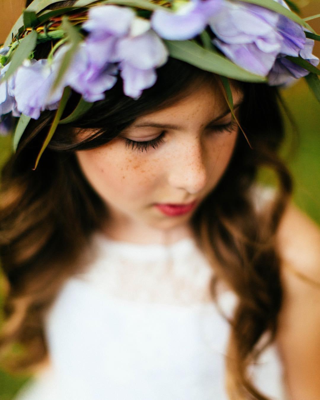 flower girl .jpg