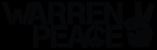 peace_blk_trans.png