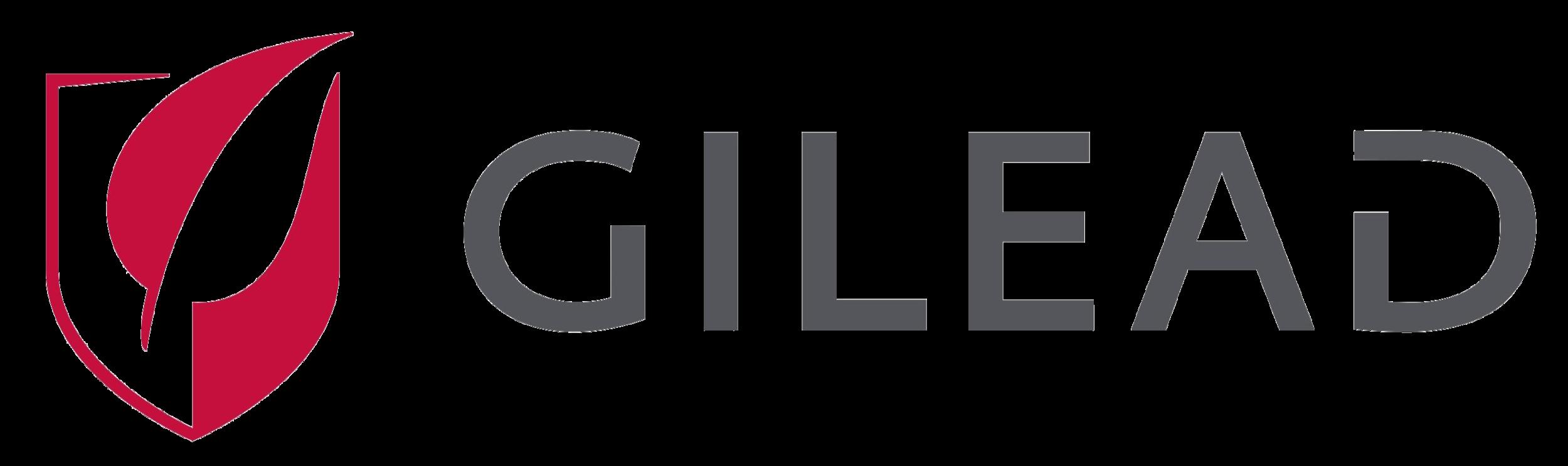 PNGPIX-COM-Gilead-Logo-PNG-Transparent.png