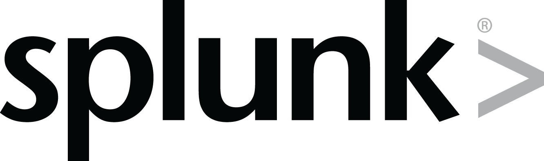 Splunk_Logo_B-G.png