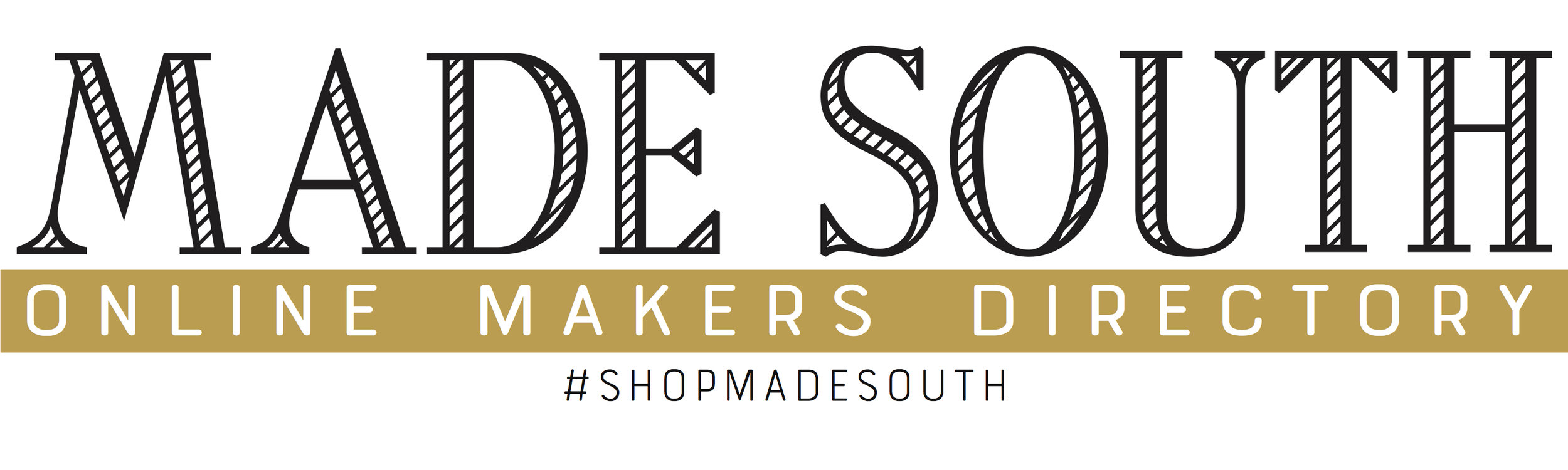 Made South Online Makers Directory