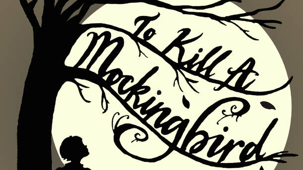 1418068223-To_Kill_A_Mockingbird_tickets_1.jpg