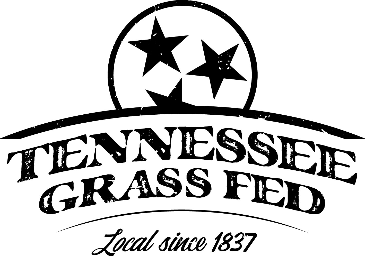 tn-grass-fed-logo-FINAL-blk.jpg