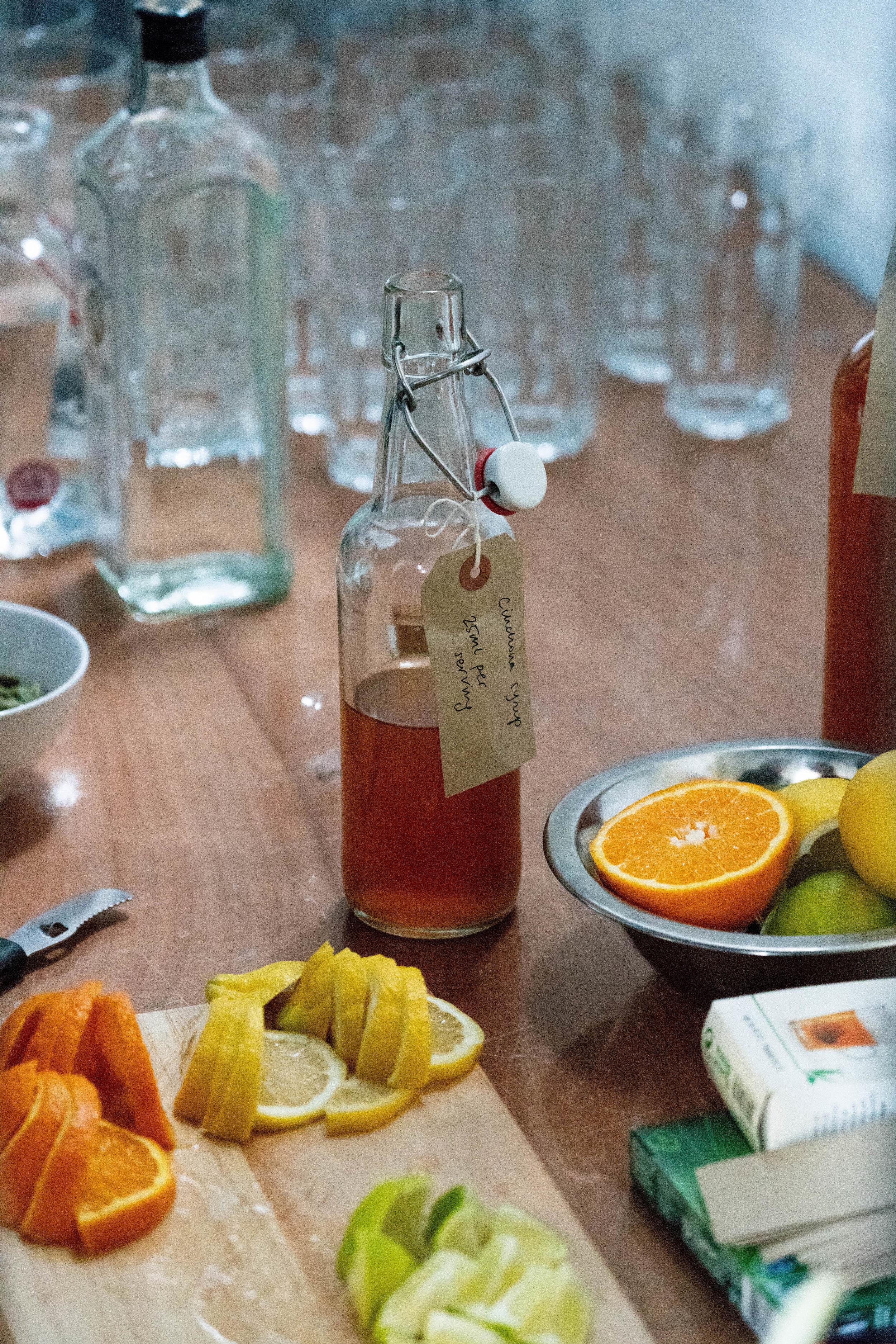 06.06.18 - Gin, Tonic and Biopiracy-11.jpg