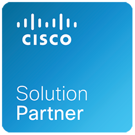 CiscoSolutionPartner.png