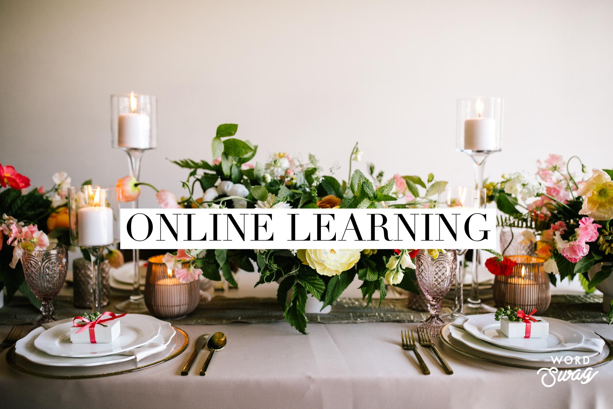 Online Learning Banner.PNG