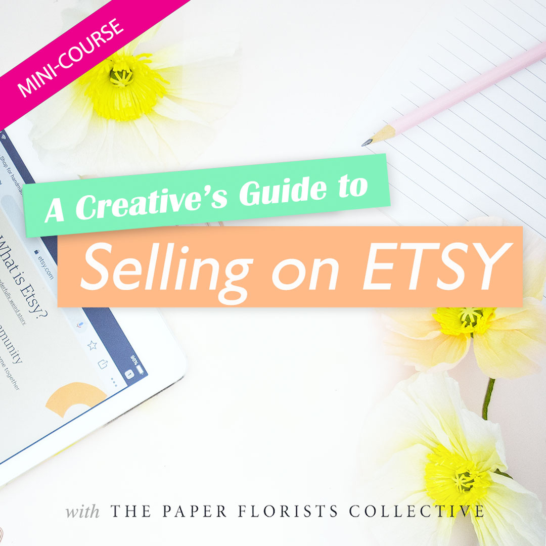 ETSY-Course-Poster1x1-(Image1).jpg