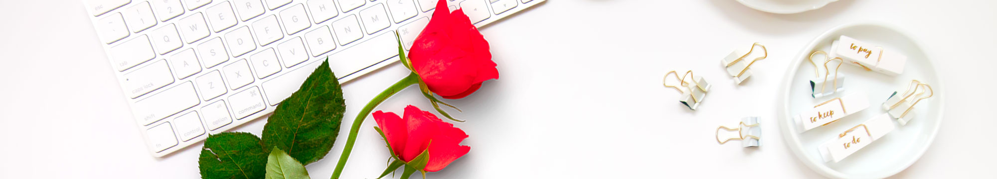 Website-Banner-with-desktop-and-roses.jpg