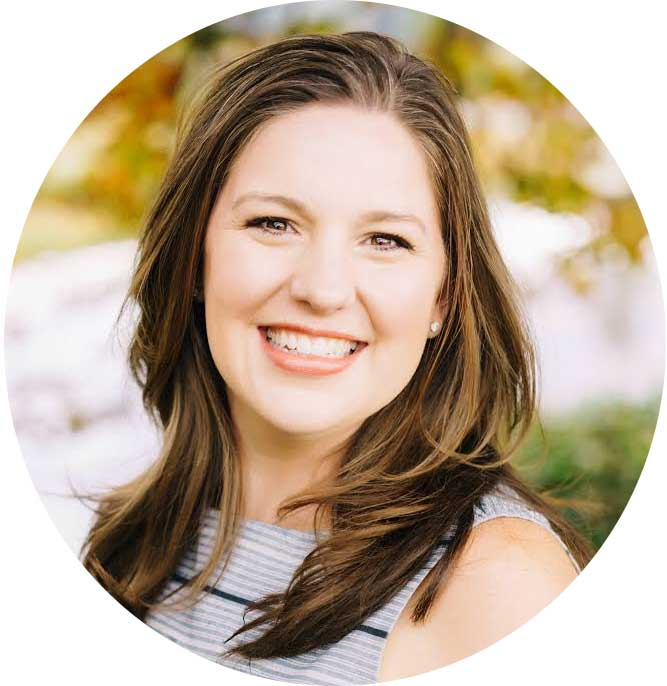 Rebecca-Grant---headshot.jpg