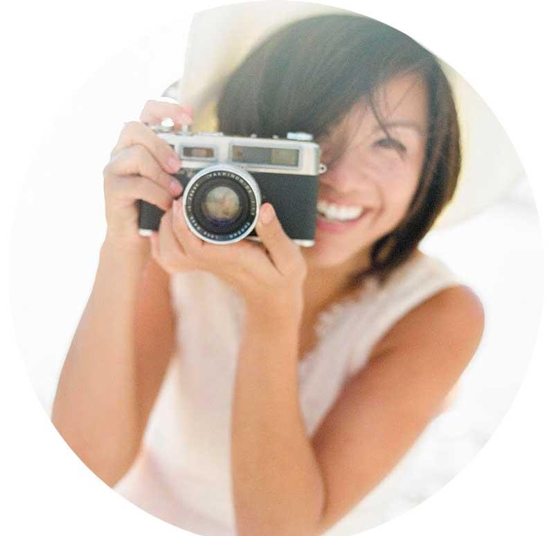 Caroline-Tran-headshot.jpg