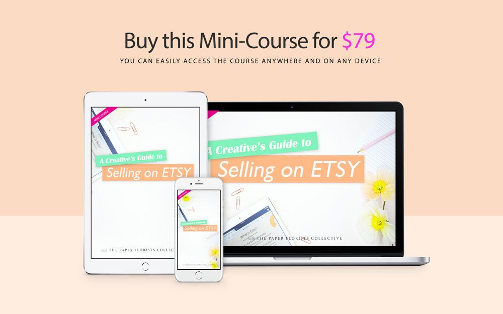 Webinar---Slide-6---79-dollars.jpg