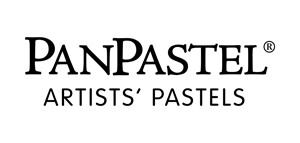 PanPastel-Logo.png