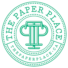 The Paper Place logo.png
