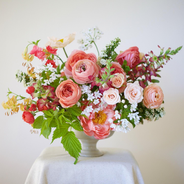 Flirty Fleurs Peach Favorite.jpg