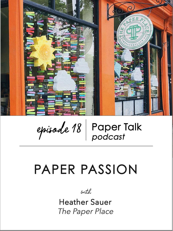 Heather-TPP---Podcast-Thumbnail.jpg