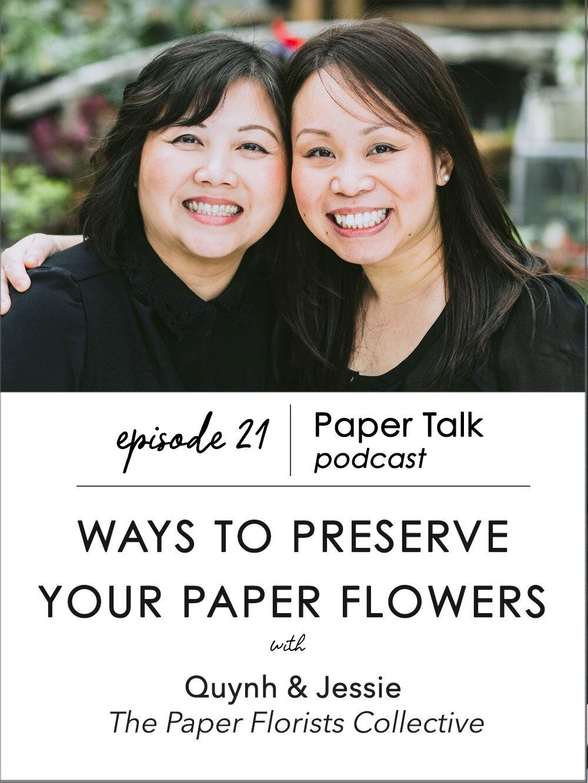 WAYS-TO-PRESERVE-FLOWERS---Podcast-Thumbnail.jpg