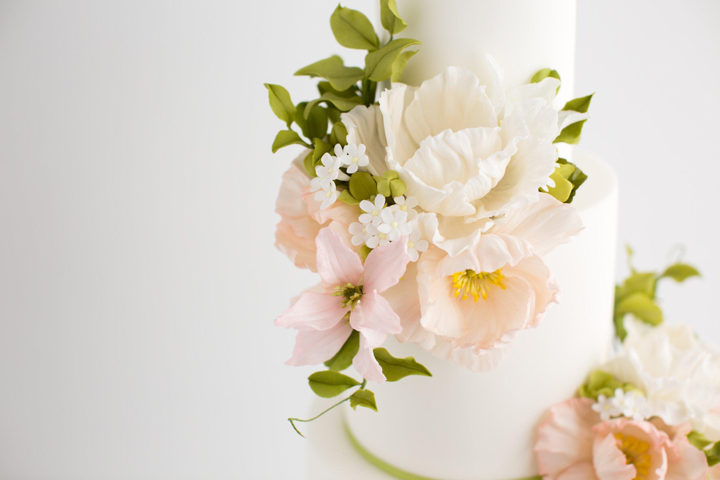 MSFII-Cake-PoppyCake-Beauty-0030-2 (2).jpg