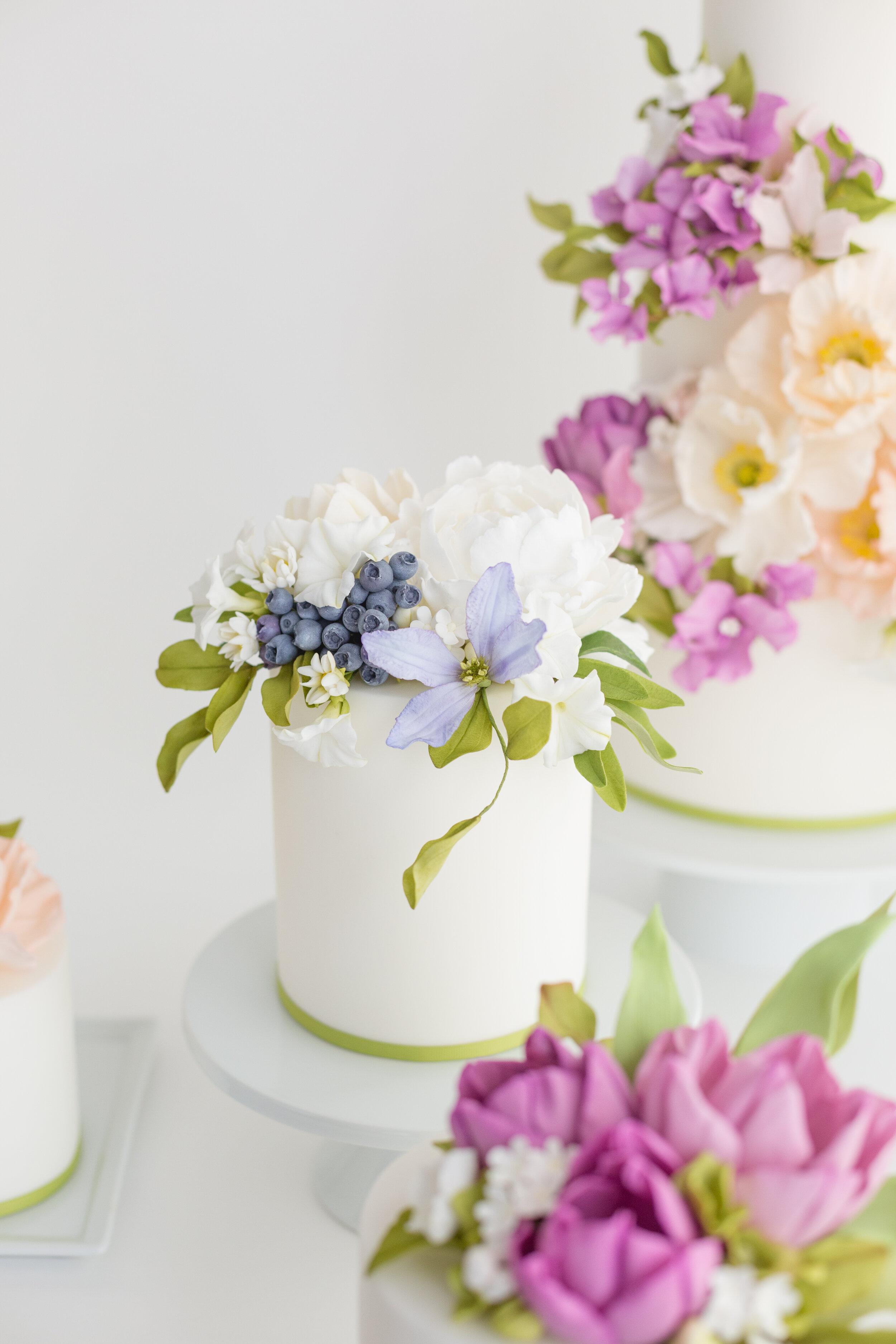 Cake All-Cake Group-0012.jpg