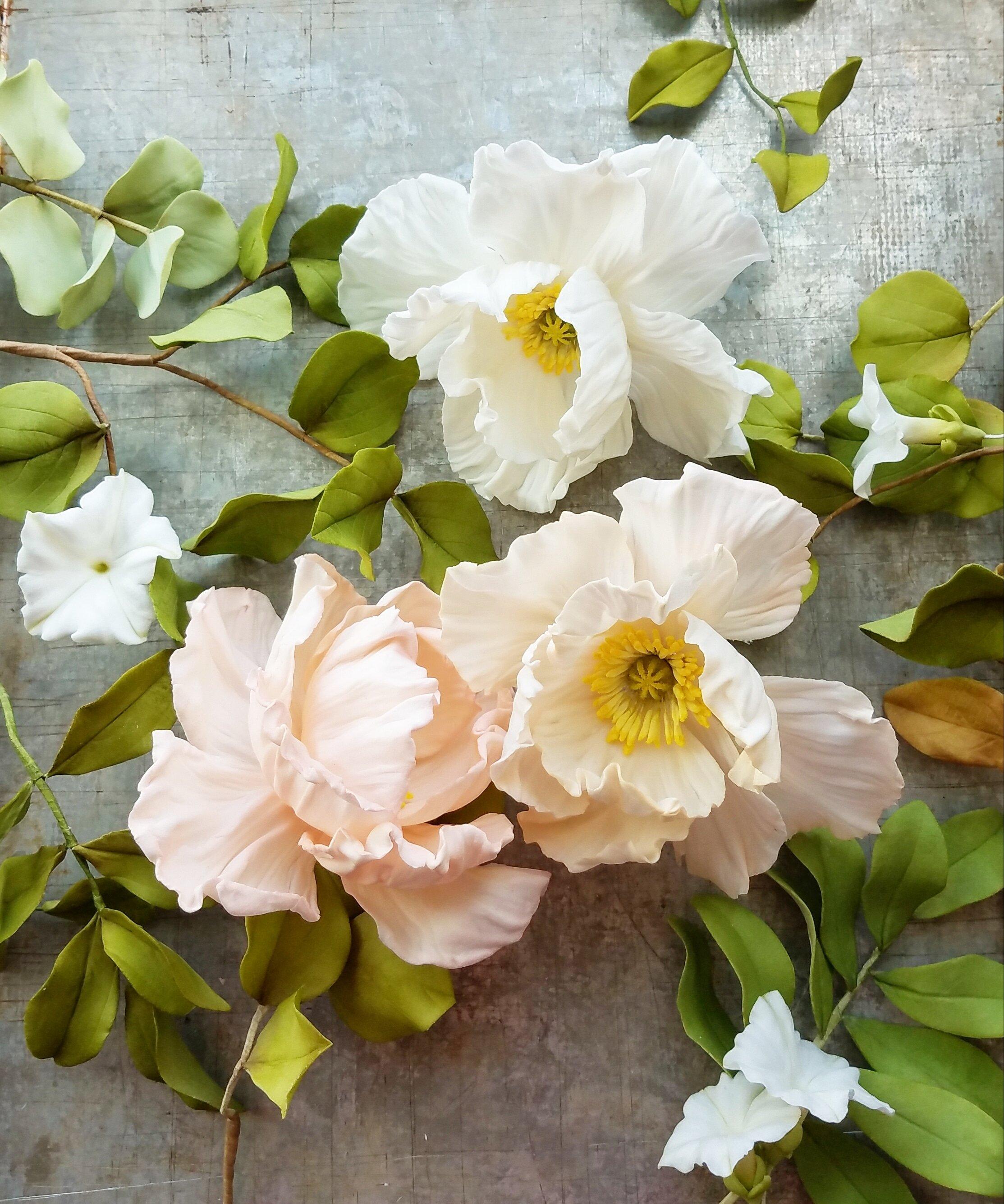 Petalsweet Poppies - Cakeheads DEMO.jpg