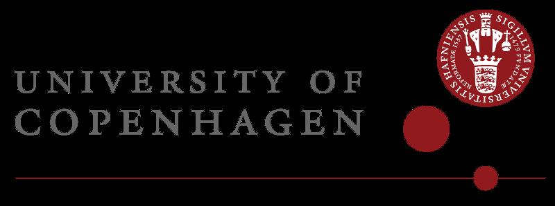 university-of-copenhagen--ku--29-logo.png