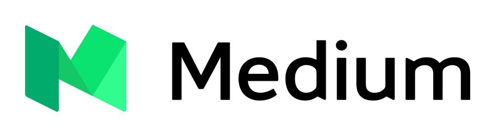 medium+logo.png